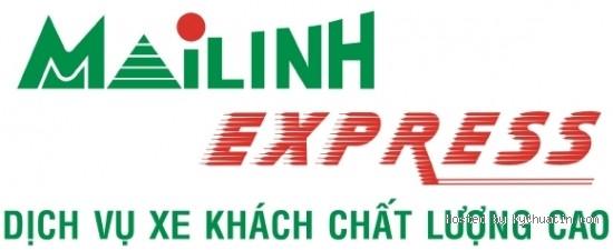 Thông tin tuyến xe khách đi Bình Định ( P4 )