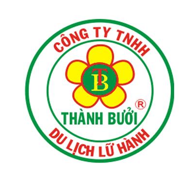 Xe đi Hà Giang