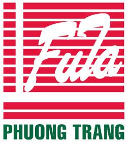 Thông tin tuyến xe khách đi Bình Định ( P1 )